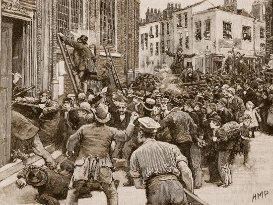 scene-in-the-birmingham-no-popery-riots