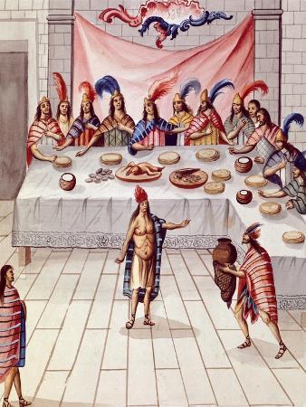 scene-of-an-aztec-banquet-1640