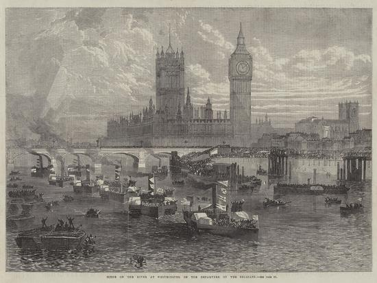 scene-on-the-river-at-westminster-on-the-departure-of-the-belgians