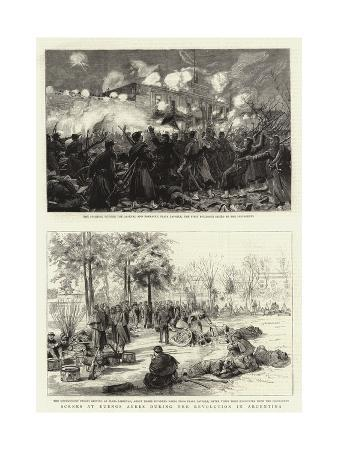 scenes-at-buenos-ayres-during-the-revolution-in-argentina