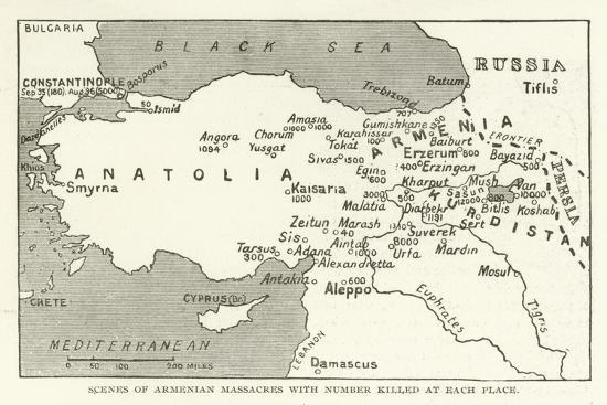 scenes-of-armenian-massacres-with-number-killed-at-each-place