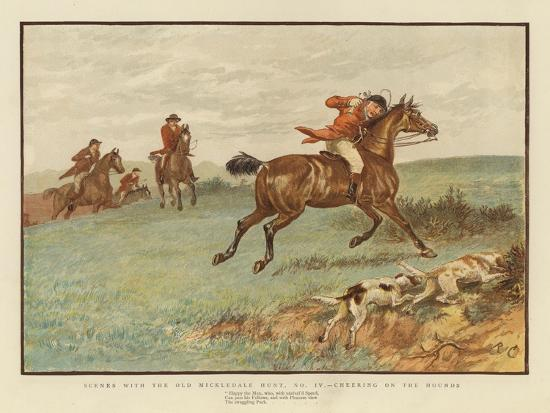 scenes-with-the-old-mickledale-hunt