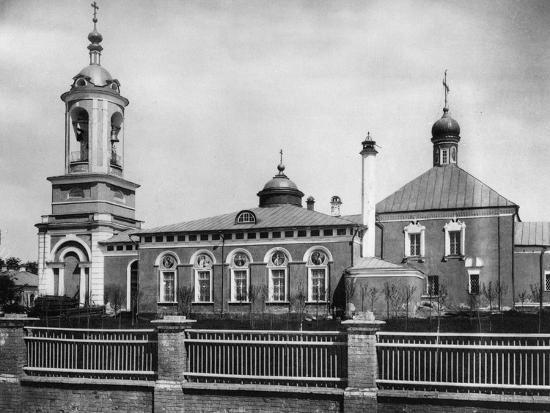 scherer-nabholz-co-church-of-saint-john-the-forerunner-presnya-moscow-russia-1881