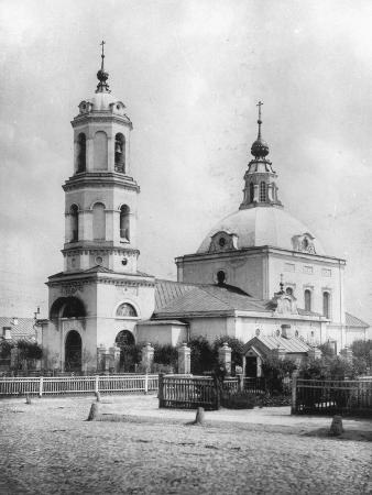 scherer-nabholz-co-church-of-st-nicholas-the-miracle-maker-kobylskoye-moscow-russia-1882