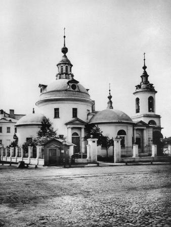 scherer-nabholz-co-church-of-the-holy-martyrs-cosmas-and-damian-pokrovka-street-moscow-russia-1881