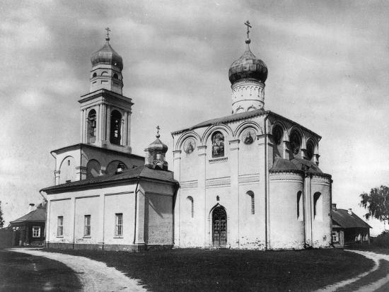 scherer-nabholz-co-church-of-the-nativity-of-the-most-holy-theotokos-on-simonovo-moscow-russia-1882