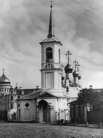scherer-nabholz-co-church-of-the-resurrection-of-jesus-ostozhenka-street-moscow-russia-1881