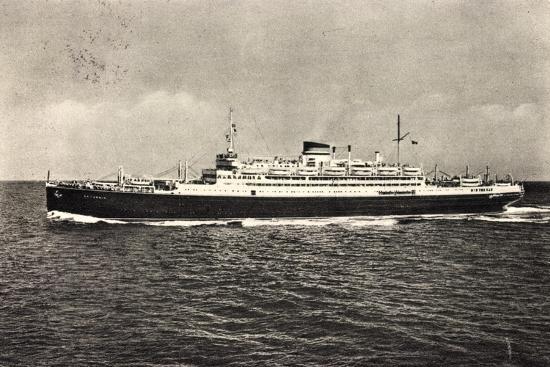 schiff-saturnia-der-italian-line-auf-dem-meer-1954