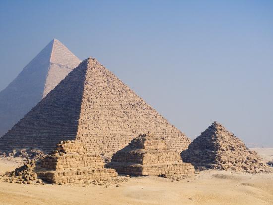 schlenker-jochen-pyramids-of-giza-giza-unesco-world-heritage-site-near-cairo-egypt-north-africa-africa