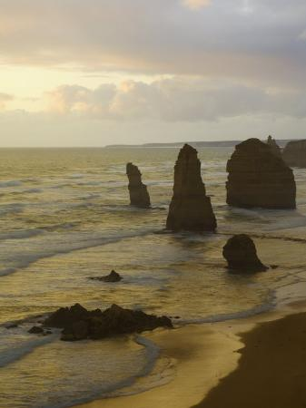 schlenker-jochen-twelve-apostles-port-campbell-national-park-great-ocean-road-victoria-australia-pacific