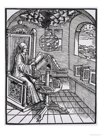 scholar-with-an-interest-in-astronomy-reading-in-his-study