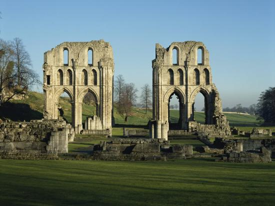 scholey-peter-roche-abbey-yorkshire-england-united-kingdom-europe