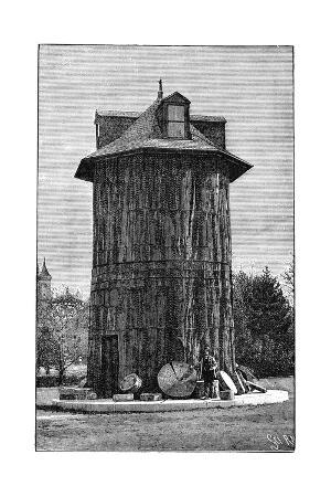 science-photo-library-redwood-tree-house-19th-century