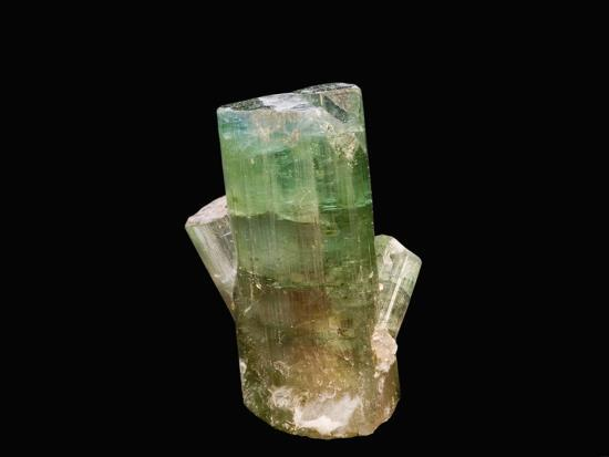 scientifica-elbaite-crystal-variety-tourmaline-mozambique-africa