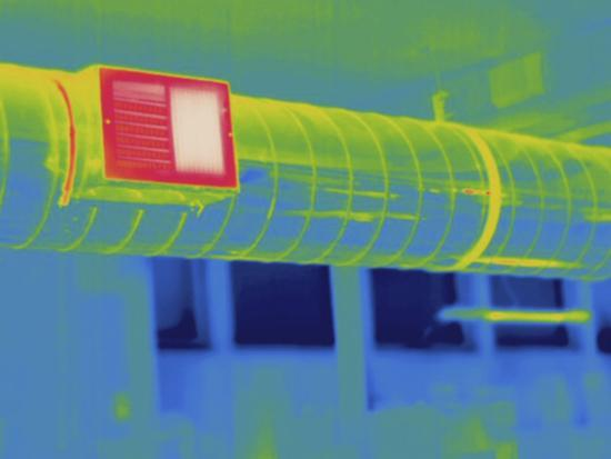 scientifica-thermogram-heating-ducts