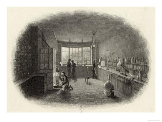 scientists-at-work-in-a-laboratory
