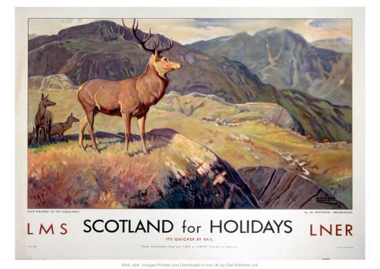 scotland-for-holidays