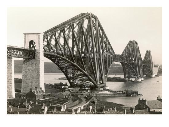scotland-forth-bridge