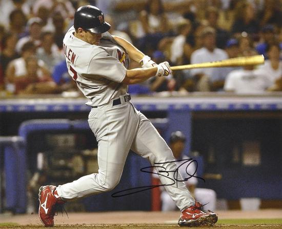 scott-rolen-st-louis-cardinals-autographed-photo-hand-signed-collectable