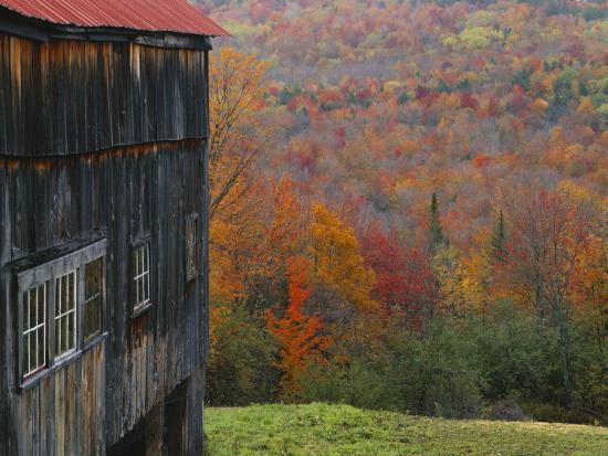scott-t-smith-barn-near-lush-hill-north-landgrove-green-mountains-vermont-usa