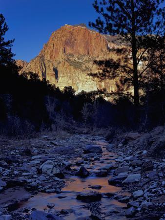 scott-t-smith-horse-ranch-mountain-zion-national-park-utah-usa