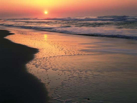 scott-t-smith-sunrise-over-outer-banks-cape-hatteras-national-seashore-north-carolina-usa