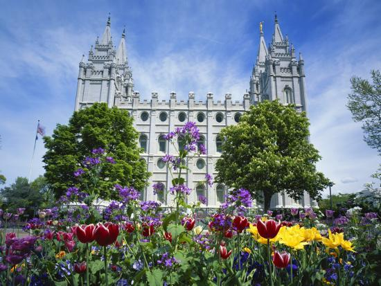 scott-t-smith-view-of-lds-temple-with-flowers-in-foreground-salt-lake-city-utah-usa