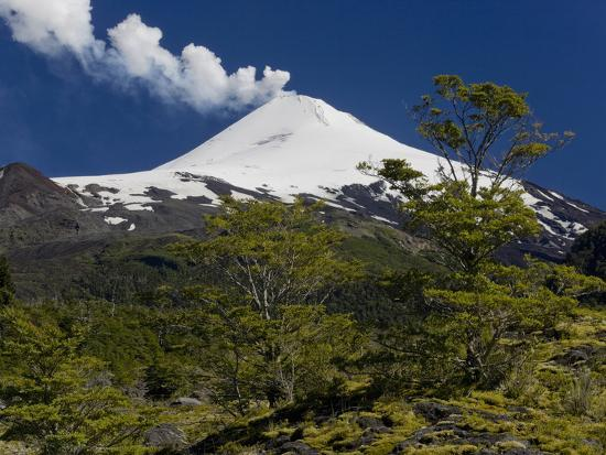 scott-t-smith-villarrica-volcano-villarrica-national-park-chile