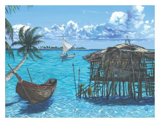 scott-westmoreland-caribbean-catch