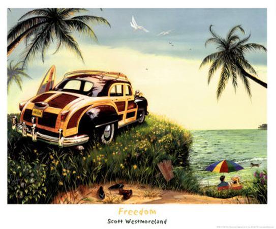 scott-westmoreland-freedom