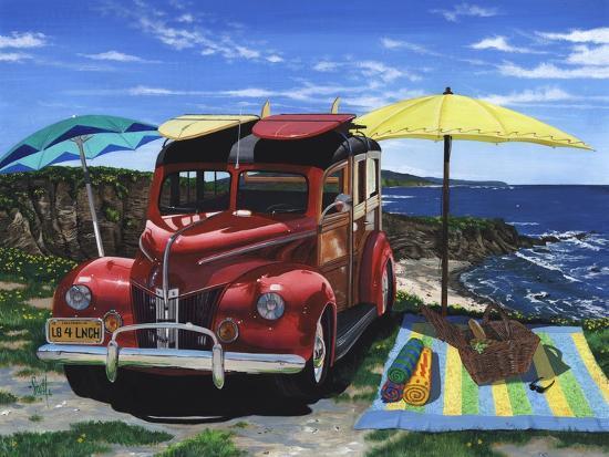 scott-westmoreland-palisades-picnic