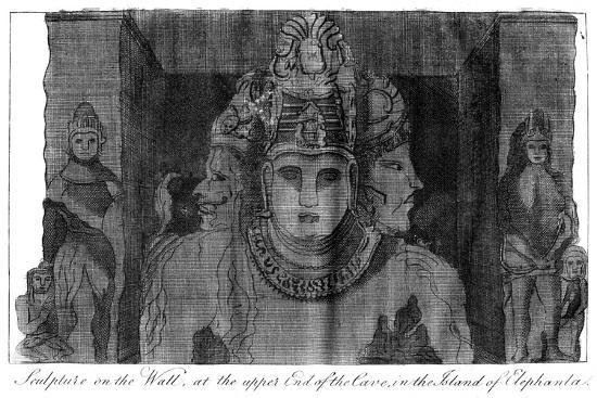 sculpture-on-the-wall-at-the-upper-end-of-the-cave-island-of-elephanta-india-1799