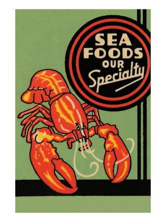 sea-foods-our-specialty