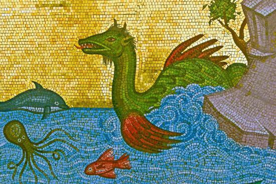 sea-serpent-kykkos-monastery-troodos-mountains-cyprus