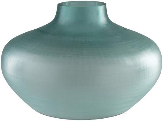 seaglass-vase-wide