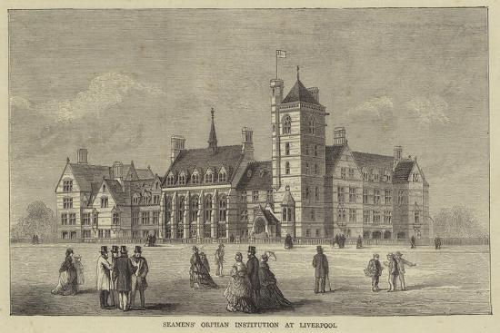 seamens-orphan-institution-at-liverpool