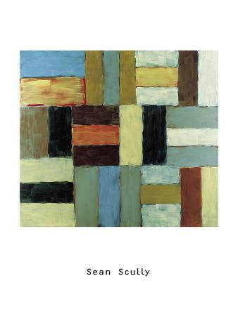sean-scully-wall-of-light-light-c-1999