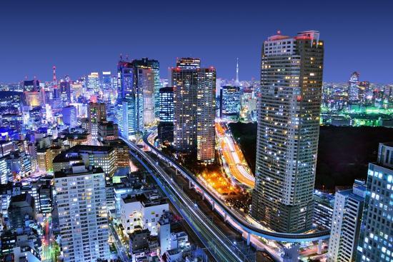seanpavonephoto-dense-buildings-in-minato-ku-tokyo-japan-with-tokyo-sky-tree-visible-on-the-horizon