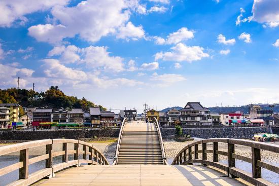seanpavonephoto-kintaikyo-bridge-in-iwakuni-hiroshima-japan