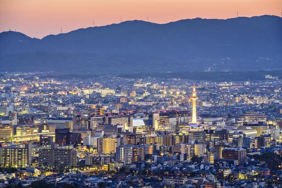 seanpavonephoto-kyoto-japan-modern-skyline