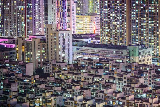 seanpavonephoto-shenzhen-china-city-skyline-at-twilight