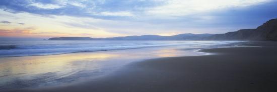 seascape-point-reyes-california-usa