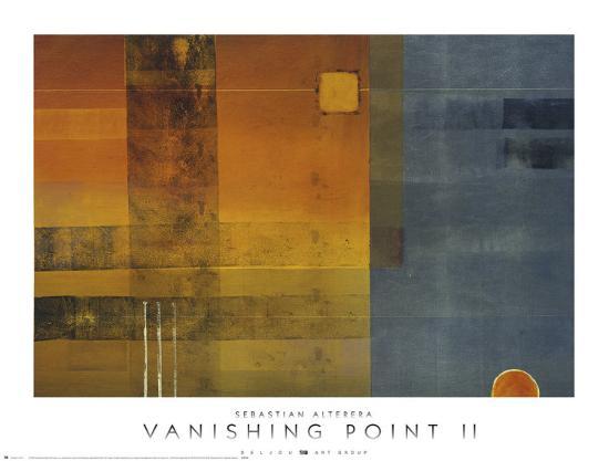 sebastian-alterera-vanishing-point-ii