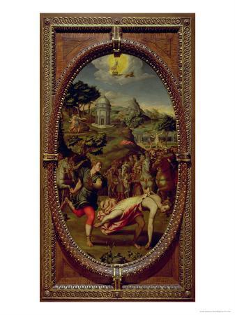 sebastiano-marsili-atalanta-and-hippomenes-1572