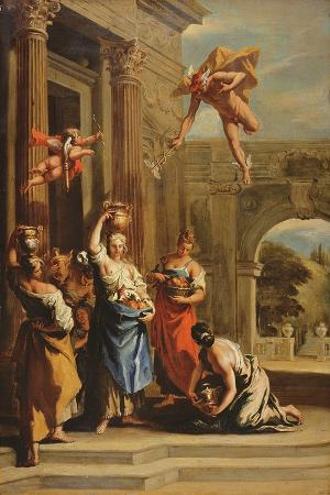 sebastiano-ricci-mercury-herse-and-aglauros