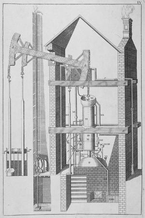 section-of-the-water-works-on-london-bridge-1755