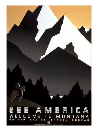 see-america-montana-travel-poster
