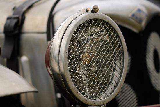 seewhatmitchsee-vintage-racing-car