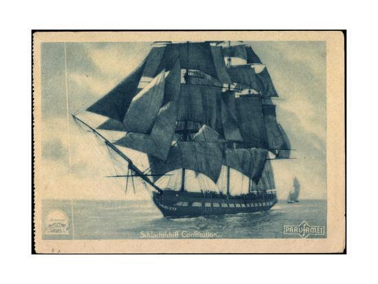 segelschiff-constitution-2-master-paramount-pictures