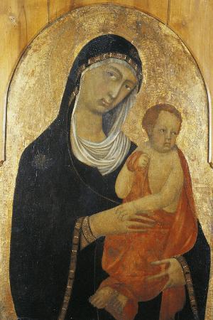 segna-di-bonaventura-madonna-and-child-ca-1325-1330